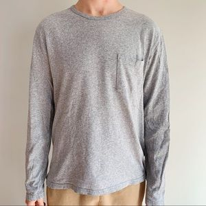 Fun J.Crew Long Sleeve